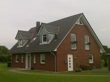 Wohnhaus Dachausbau